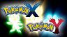 Jeux vidéos Pokémon