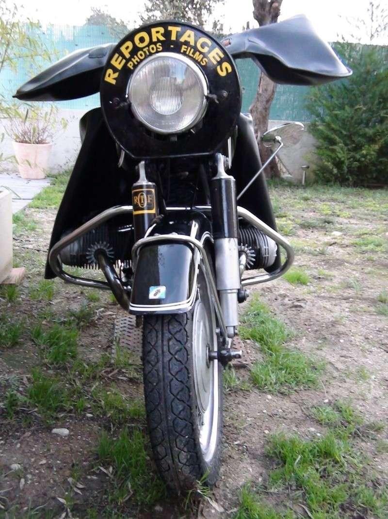 R69s peut etre dans mon garage... - Page 3 Ma_r6910