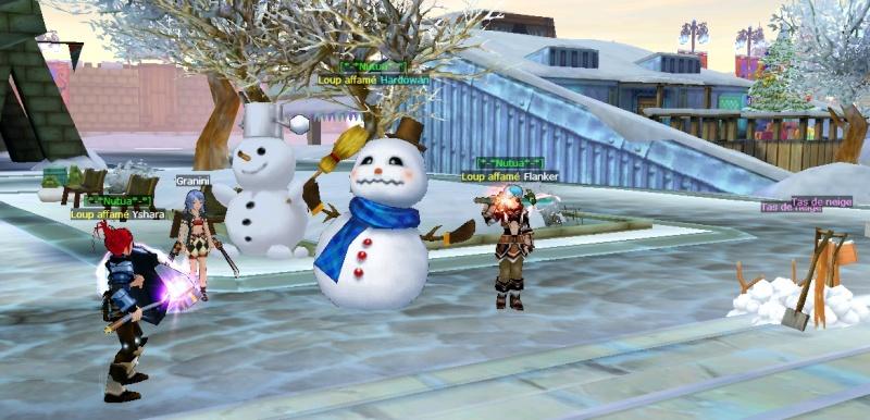 Il neige sur Fiesta ..... Bonnes fêtes à tous Fi_210