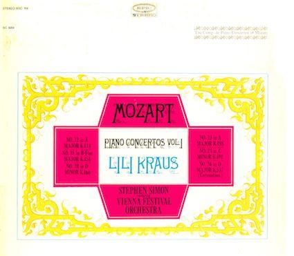 et Lili Kraus? Little10