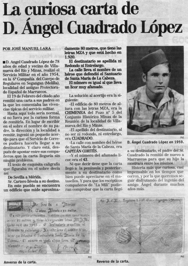 LA CURIOSA CARTA DE D. ANGEL CUADRADO LÓPEZ Carta_10