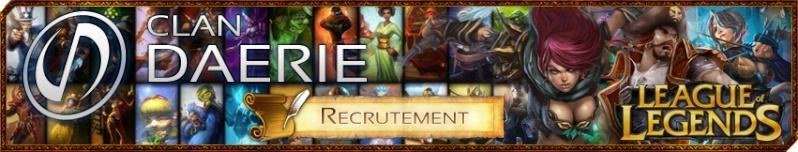 Bannière recrutement Recrut10