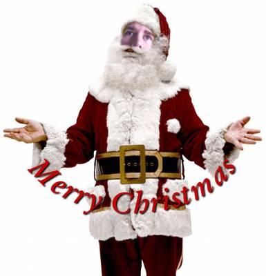 Joyeux Noël ! 10990010