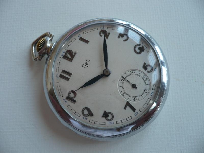 Une autre montre NET, les montres pour le net !!! Net_410