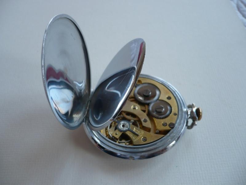 Une autre montre NET, les montres pour le net !!! Net_910