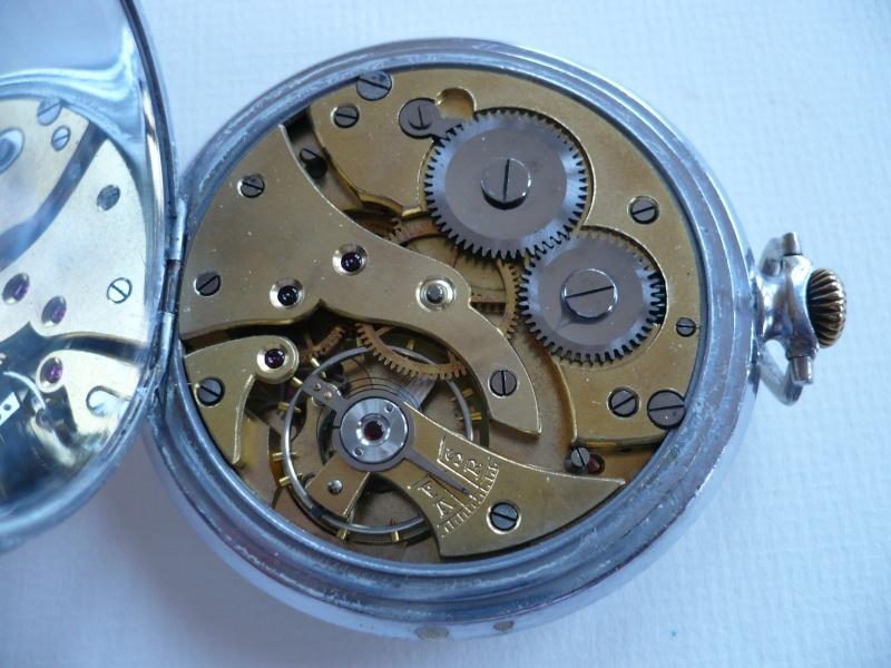 Une autre montre NET, les montres pour le net !!! Net_9110