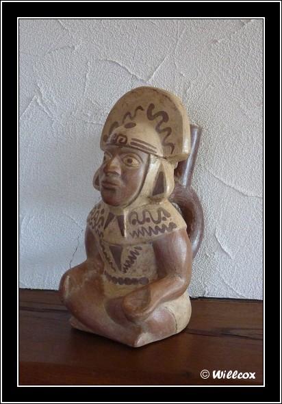 Carnet de voyage : Pérou 2009 - Page 4 P1000319