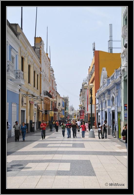 Carnet de voyage : Pérou 2009 - Page 4 Yd0_7013
