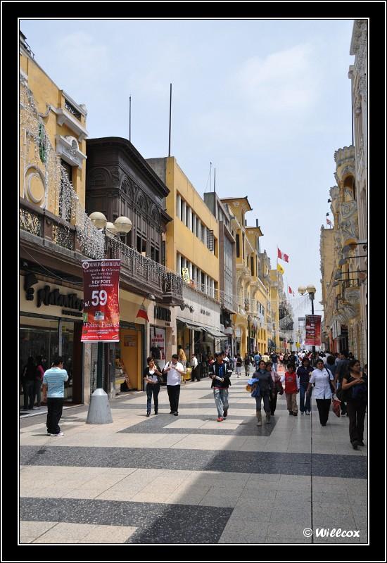 Carnet de voyage : Pérou 2009 - Page 4 Yd0_7014