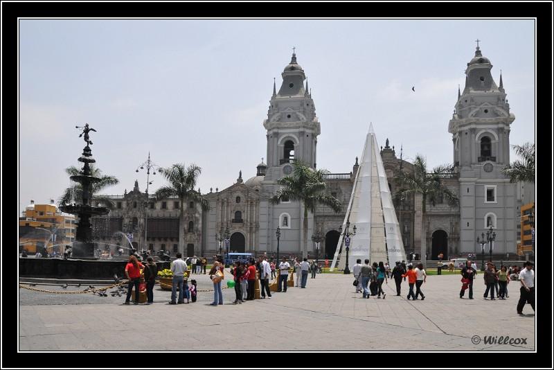 Carnet de voyage : Pérou 2009 - Page 4 Yd0_7017
