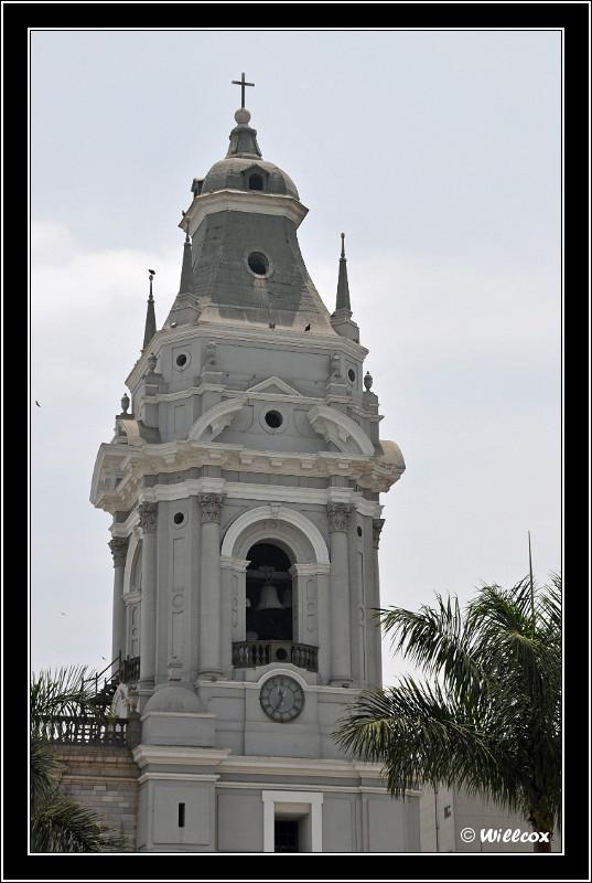 Carnet de voyage : Pérou 2009 - Page 4 Yd0_7018