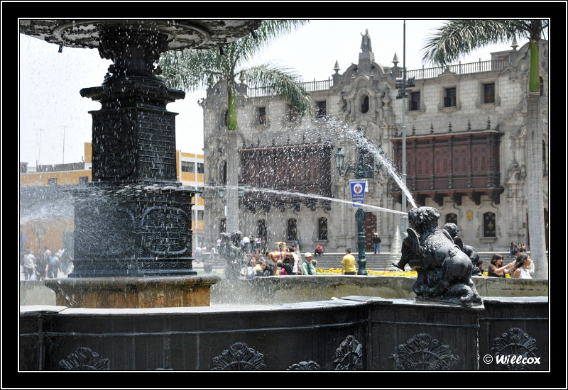 Carnet de voyage : Pérou 2009 - Page 4 Yd0_7020