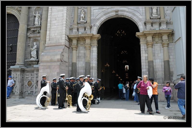 Carnet de voyage : Pérou 2009 - Page 4 Yd0_7022