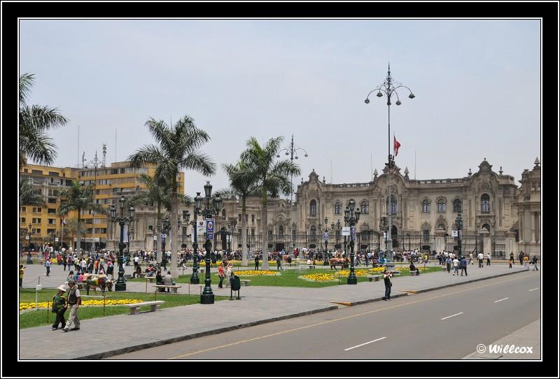 Carnet de voyage : Pérou 2009 - Page 4 Yd0_7023