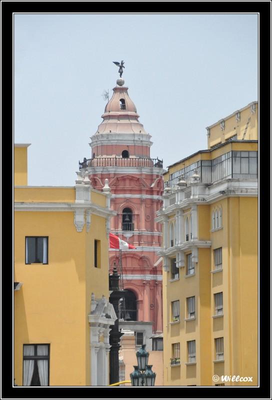 Carnet de voyage : Pérou 2009 - Page 4 Yd0_7110
