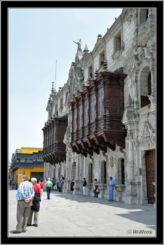 Carnet de voyage : Pérou 2009 - Page 4 Yd0_7111