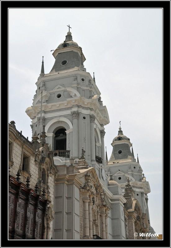 Carnet de voyage : Pérou 2009 - Page 4 Yd0_7113