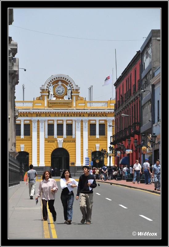 Carnet de voyage : Pérou 2009 - Page 4 Yd0_7114