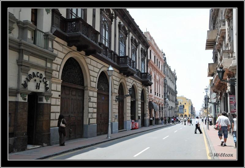 Carnet de voyage : Pérou 2009 - Page 4 Yd0_7115