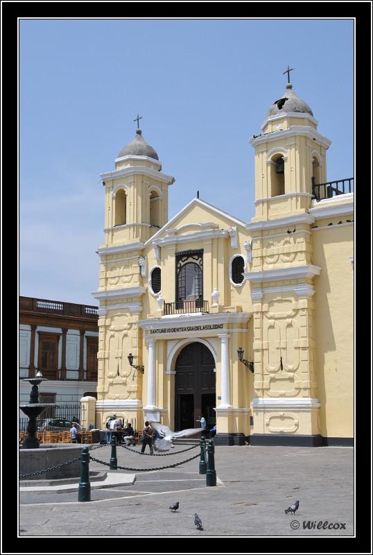 Carnet de voyage : Pérou 2009 - Page 4 Yd0_7116