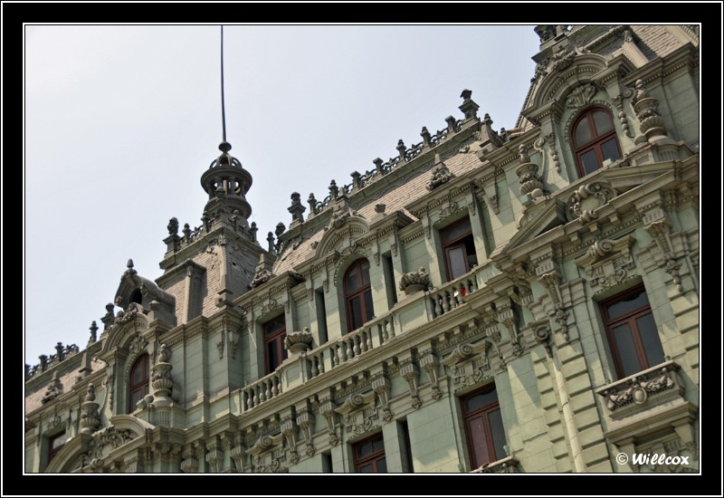 Carnet de voyage : Pérou 2009 - Page 4 Yd0_7117