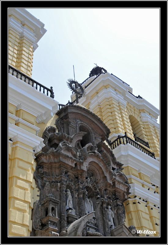 Carnet de voyage : Pérou 2009 - Page 4 Yd0_7118