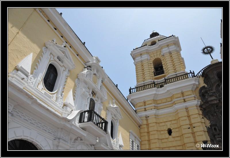 Carnet de voyage : Pérou 2009 - Page 4 Yd0_7120