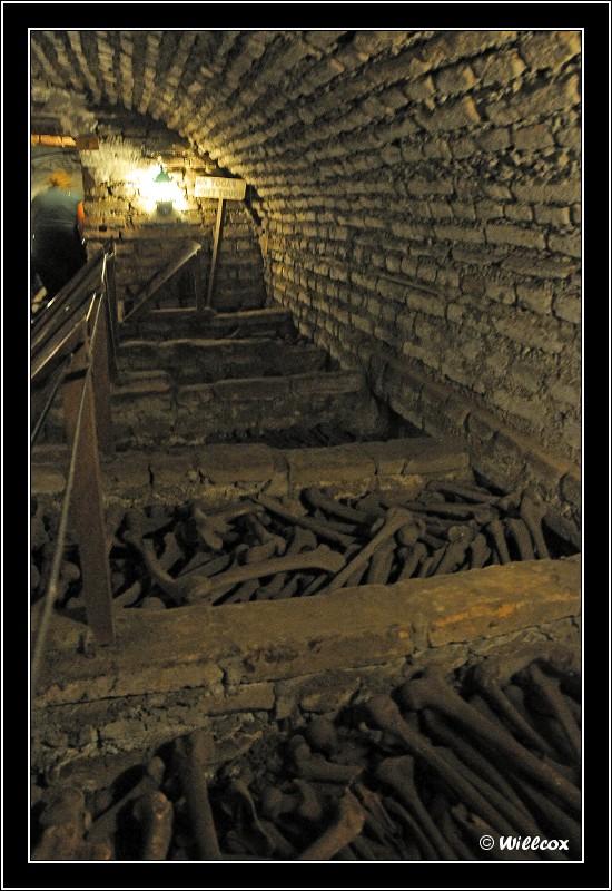 Carnet de voyage : Pérou 2009 - Page 4 Yd0_7127