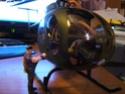 Adapter un autre fuselage sur le Big Lama Dscf2124