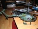 Adapter un autre fuselage sur le Big Lama Dscf2129