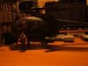 Adapter un autre fuselage sur le Big Lama Dscf2140