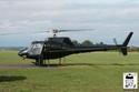 Adapter un autre fuselage sur le Big Lama Helico12