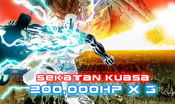 01-0010 : Taipo 13 Sk200x10