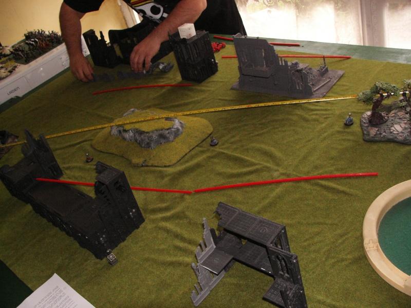 La defense de l'astroport de Bigle IV. CG+GI vs Eldar 2600pts Kif_6918