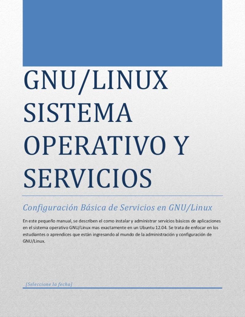 LINUX SISTEMA OPERATIVO Y SERVICIOS (LIBRO) Imag_113