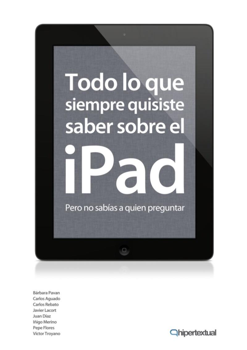 iPad Todo lo que siempre quisiste saber  Imag_114