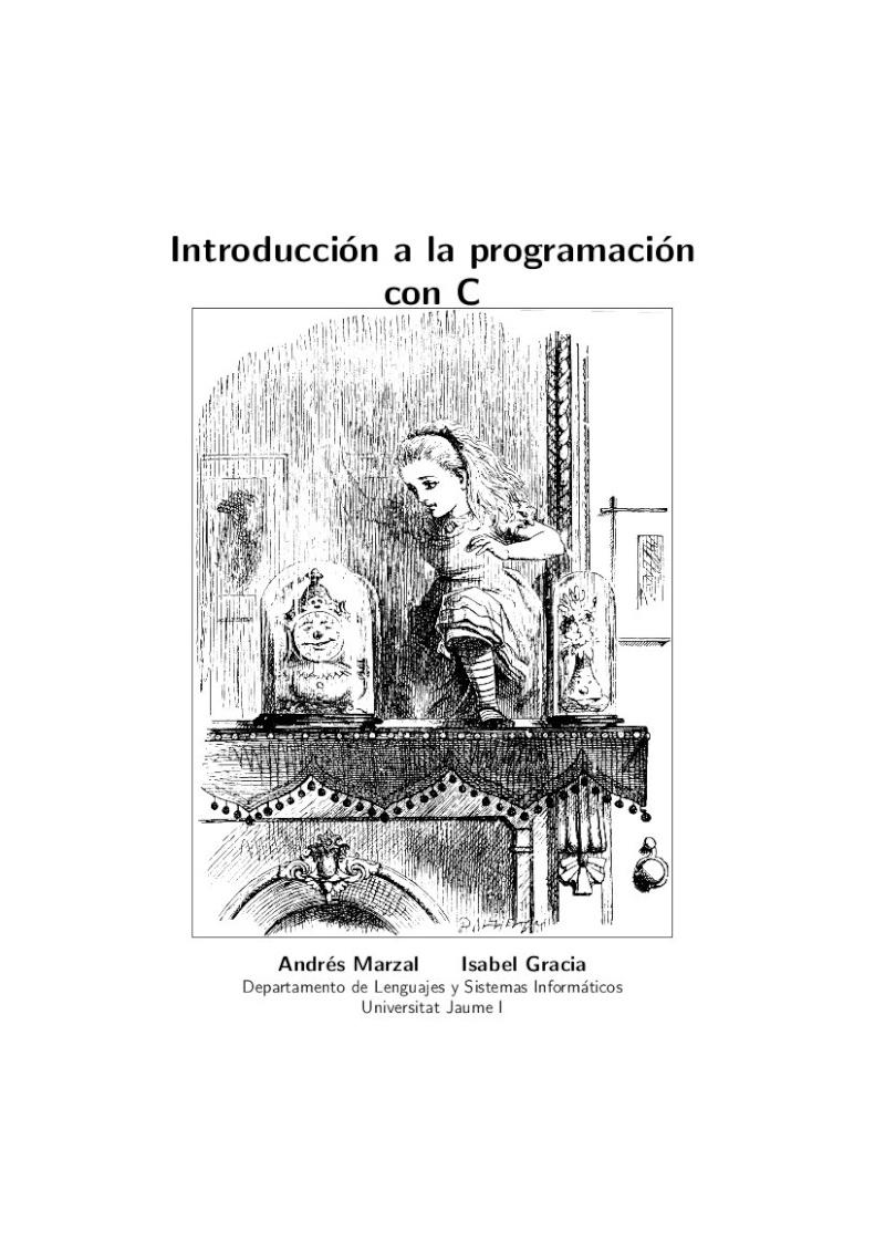 Programacion con C (Introduccion  libro) Pag_1132