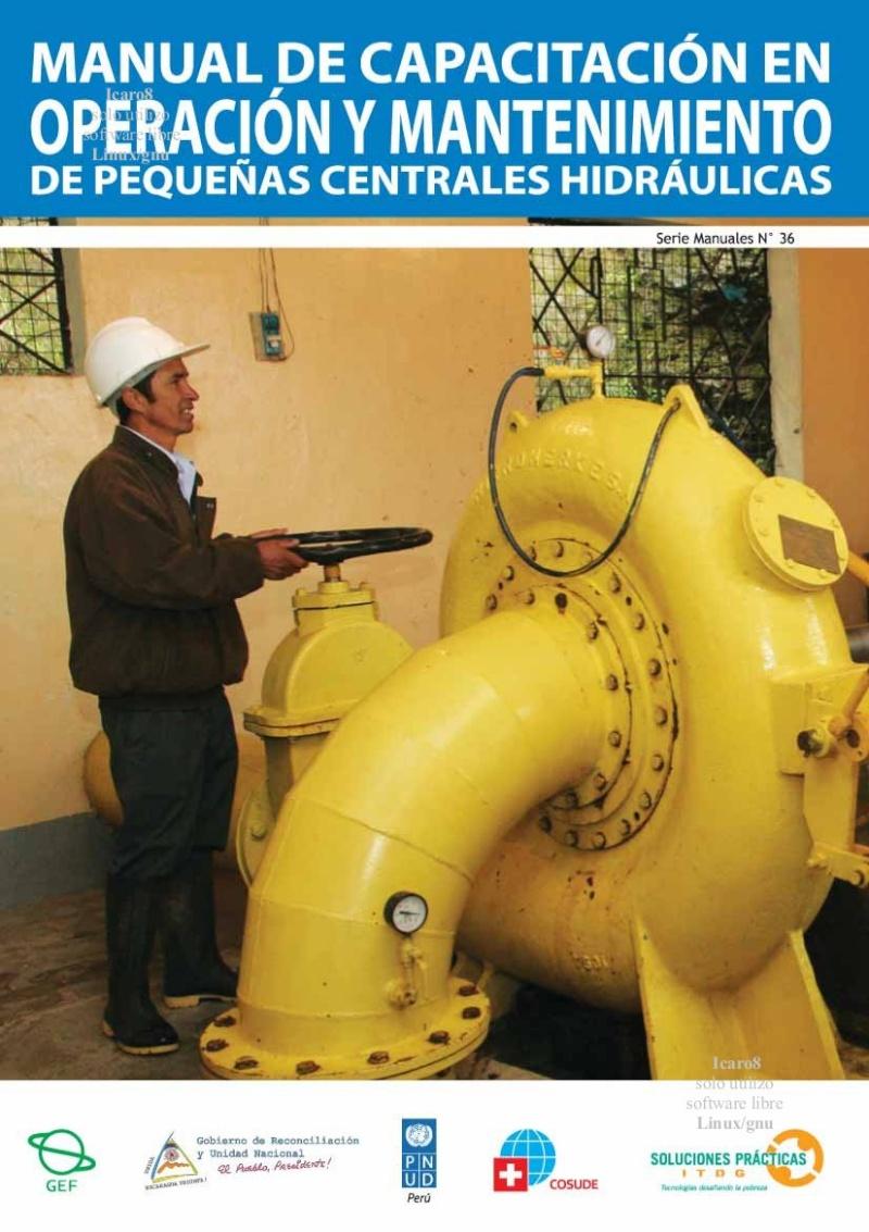 Mantenimiento de pequeñas centrales hidraulicas  Pag_137