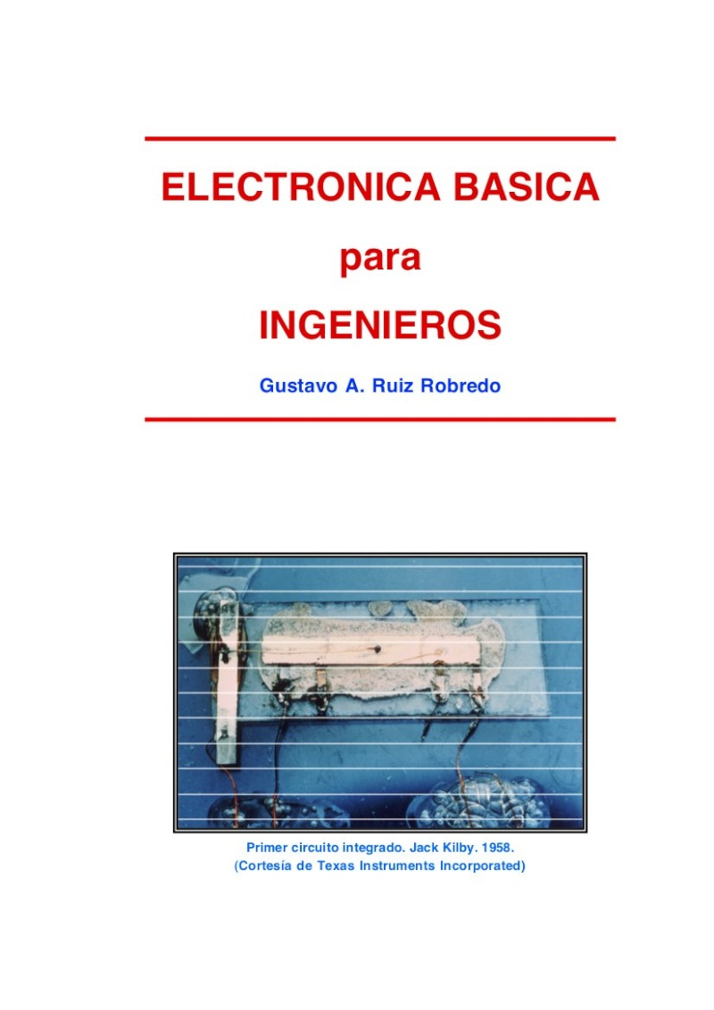 Electronica basica (PDF) Pag_159