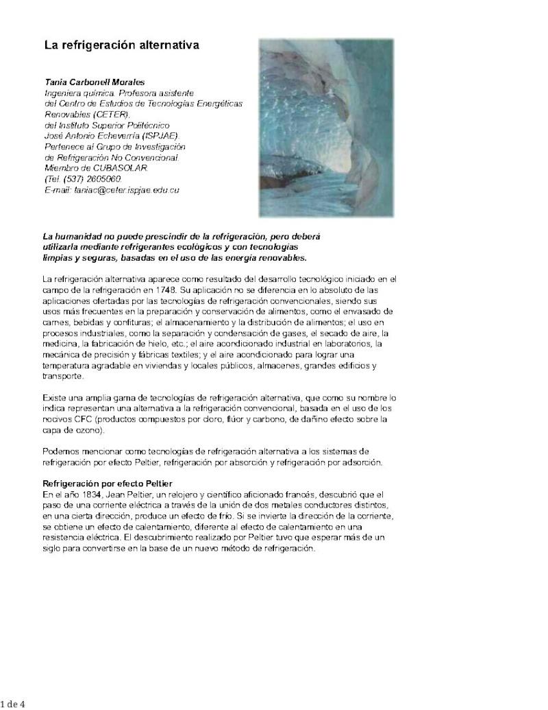La refrigeracion alternativa  Pag_160