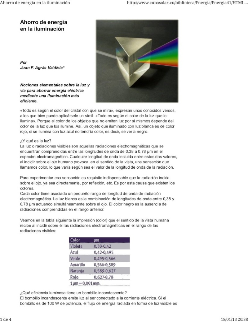 Ahorro de energía en la iluminación Pag_192