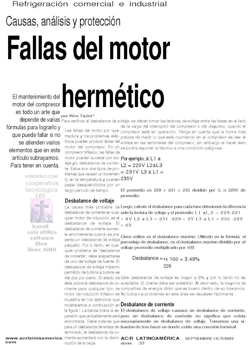 COMPRESORES HERMETICOS (fallas ) Pag_3310