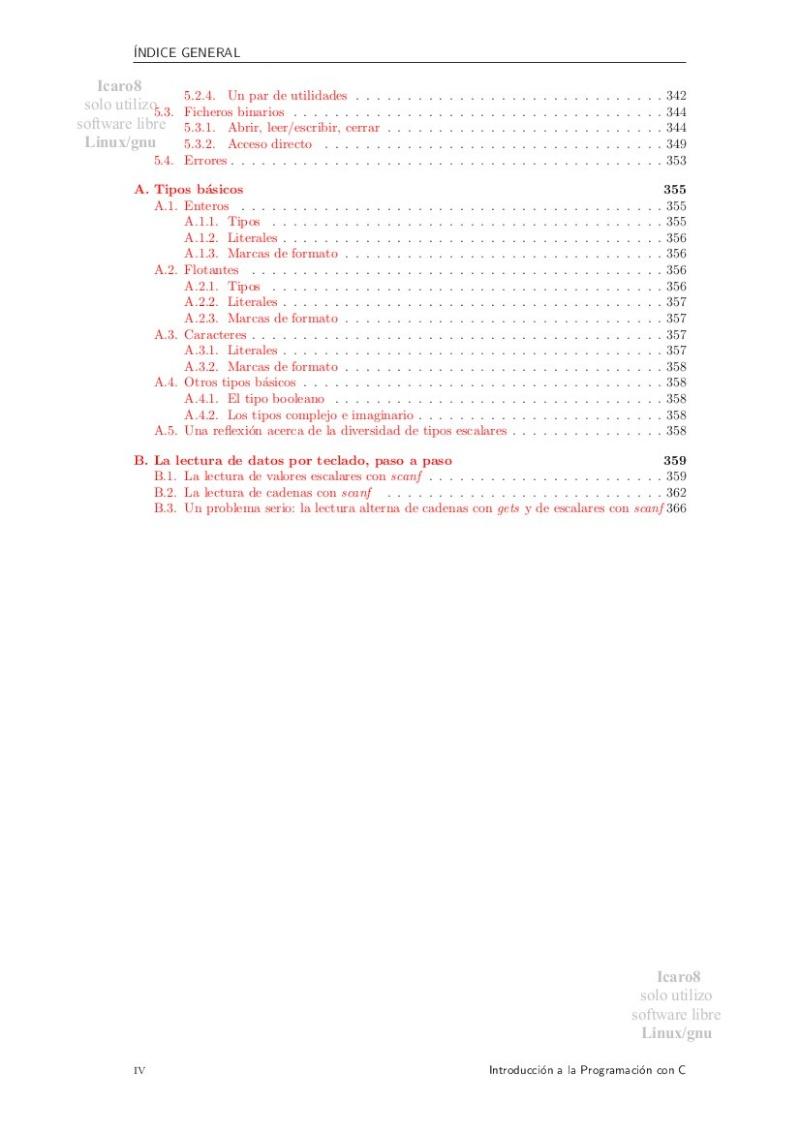 Programacion con C (Introduccion  libro) Pag_413