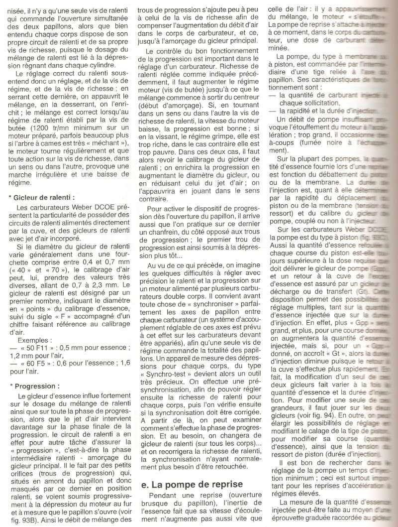 weber 40 - Page 2 Hpqsca14