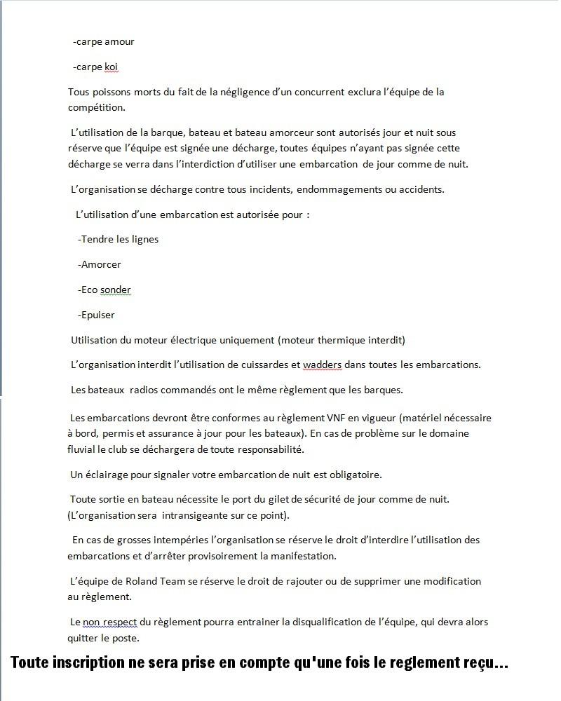 PIG CARPE 2013 Reglem16