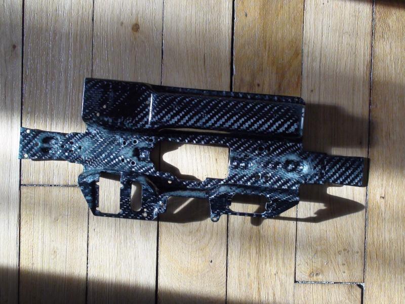 Projet F-One-Revo (proto) Dsc01518