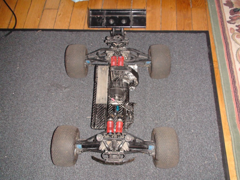 Projet F-One-Revo (proto) Revo_r10