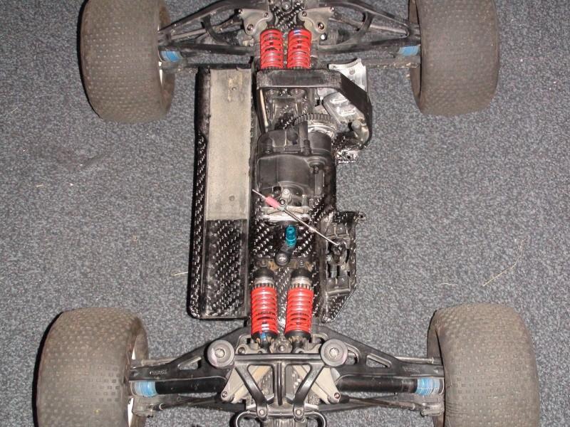 Projet F-One-Revo (proto) Revo_r11