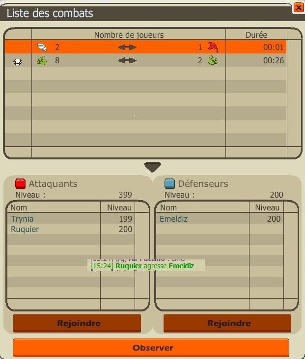 Empire Celeste A111