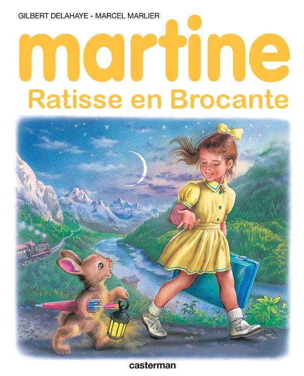 RETOUR DE BROCANTE... - Page 30 Eb977610